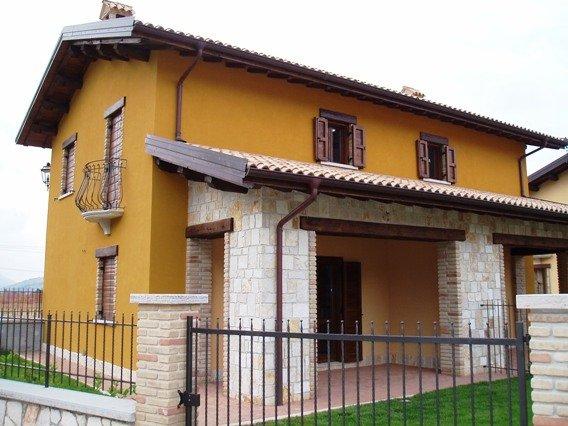 Provvigione agenzia immobiliare provvigione acquirente for Compenso agenzia immobiliare